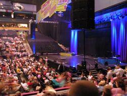 Rockin' Tour Live Stage.jpeg