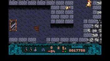 Death_Trap_for_Amiga_by_Anco