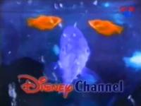 DisneyFish1 1997.webp