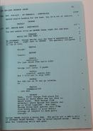 GOTJ 1996 Script 13