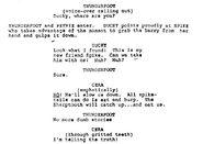 LBT Original Script 4