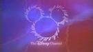 DisneyChristmas1995