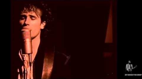 Jeff_Buckley_-_1990_09_xx_Los_Angeles,_Babylon_Dungeon_Sessions