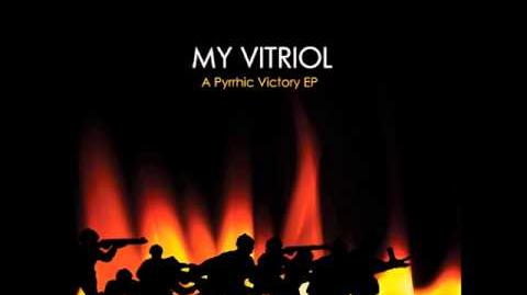 My_Vitrol_Album_Sampler