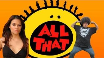 '90s_News_Nickelodeon_All_That_star_Alisa_Reyes_Interview!