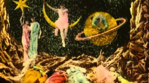 A_Trip_To_The_Moon_-_Full_Movie_ENG_1902_HD_720-30p.