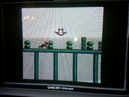 Baby's Day Out Game Boy screenshot 9