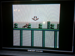 Baby's Day Out Game Boy screenshot 9.png
