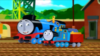 ThomasAndGordon