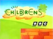 ChildrensBBCFrogIdent