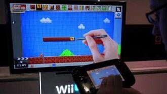 Mario_Maker_E3_2014_Gameplay