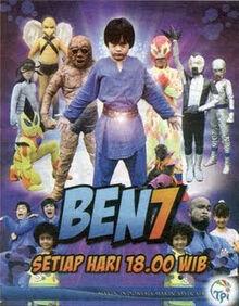 Ben-7.jpg
