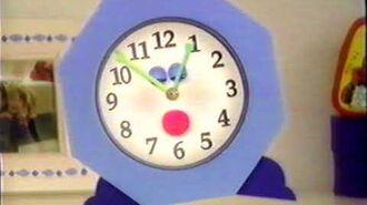 Blue's_Birthday_VHS_Footage_(1998)