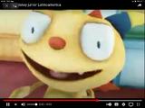 The Happy Hugglewugs (Lost Henry Hugglemonster Pilot)