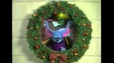 Opening_Closing_to_Christmas_at_Eureeka's_Castle_1991_VHS