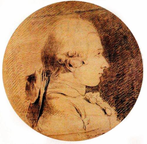 Marquis De Sade's Various Missing Manuscripts