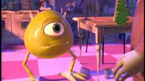 Monsters_Inc_Early_Tests_Actual_High_Quality