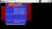 Screenshot 2021-02-14 at 3.53.53 PM