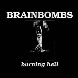 "Brainbombs ""X!?+ +..."" (Rare 1992 track)"
