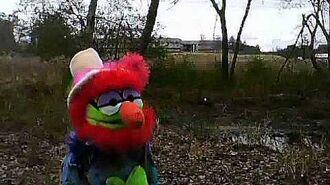 Muppet_Music_Video