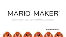 Super mario maker.png