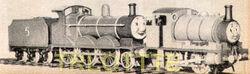 JamesandPercy1953.jpg