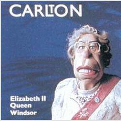 Lost Carlton Idents (1993-2002)