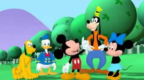Mickey_Mouse_Clubhouse_-_S0E00_Pilot_(Space_Suit)