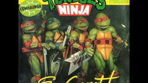 Tortues_Ninja_En_Concert_-_Pizza_Power
