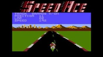 Speed_Ace_for_the_Atari_8-bit_family
