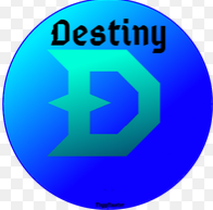 Destiny Entertainment (Lost YouTube Gaming Channel)