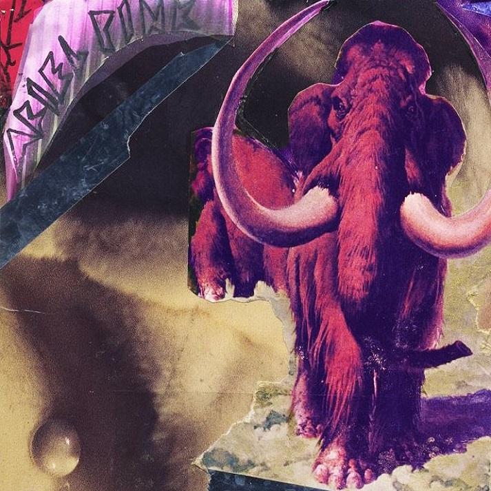 Ariel Pink - Missing underground releases (1996 - 2009)