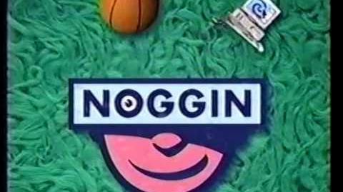 This_was_made_for_Noggin_(Sesame_Workshop_Variant,_2000)