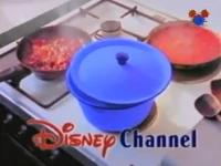 DisneyPots1997.webp