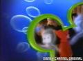 Disney Channel Bounce era - Casper Meets Wendy We'll Be Right Back