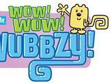Wow! Wow! Wubbzy!:Lost Italian Dub