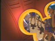 Disney Channel Bounce era - Bug Juice Back to the Show