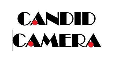 Candid Camera (early seasons of 1974 syndicated series)