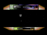 Deep In Space (lost Commodore 64 game)