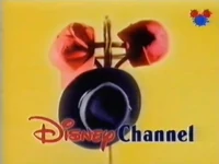 DisneyHats1997.webp