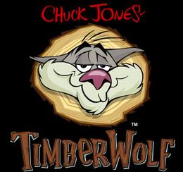 Thomas timberwolf.png