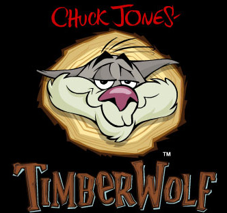 Timber Wolf (Missing Episodes 14-19, 2002)