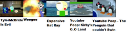 Video Icons, I Found in Wayback Machine.png