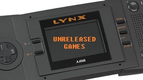 Atari_Lynx_-_Unreleased_Games