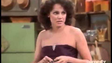 Rhoda Episodes 107-110 (Found Unaired 1978 Episodes)