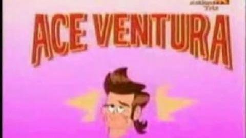 Ace_Ventura-_Pet_Detective_-_S01E11_-_The_Big_Stink_-PREVIOUSLY_LOST_EPISODE-