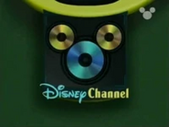 DisneyPC1999