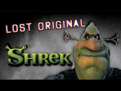 Original_Shrek_-_Lost_Movie_(Lost_Media)_-LostMedia