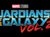 Guardians of the Galaxy Vol. 2 Teaser Footage (San Diego Comic Con 2016)