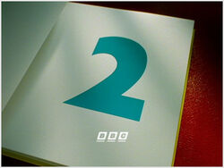 BBC Two Night School-Book.jpg